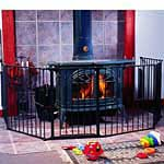 View: Hearth Safety Products