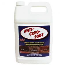 Anti-Creo-Soot -  1 gallon