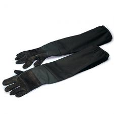Protective Sweep S Gloves