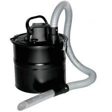 Ash Vacuum Fireplace Vacuum