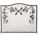 View: Fireplace Screen - Garland Collection