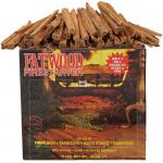 View: Fatwood | 10 Pound Box c-1710